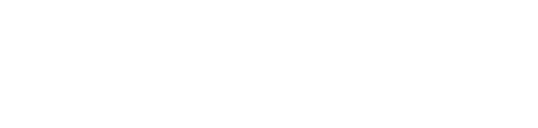 A Graff Tribal collection logo