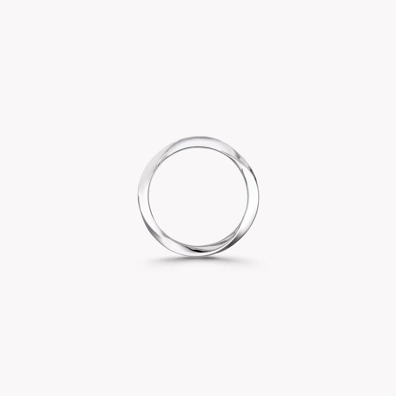 Spiral戒指, , hi-res