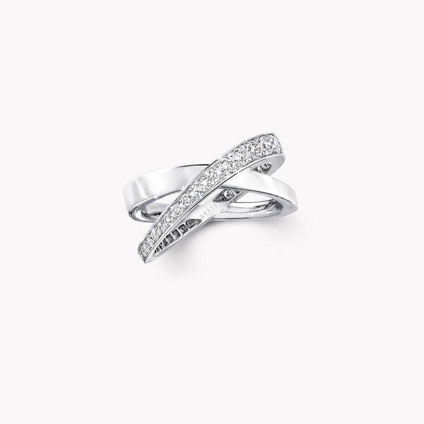 Kiss钻石戒指, , hi-res